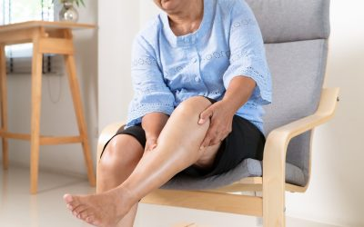 Osteoporosis and Women